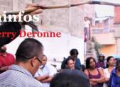 Le Vénézuéla ! Ou, d'autres infos que celles des médias dit «traditionnels»…